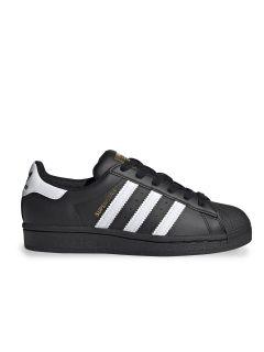 Zapatillas Adidas Originals Superstar Jr