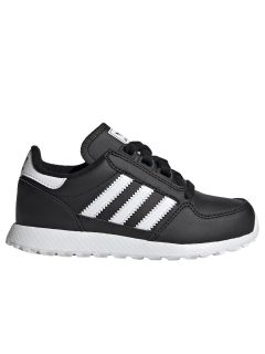 Zapatillas Adidas Originals Forest Grove Kids