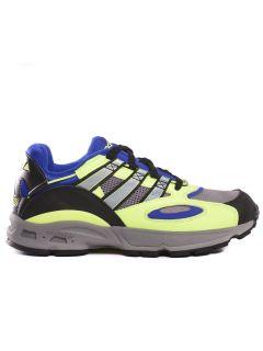 Zapatillas Adidas Originals Lxcon 94