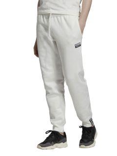 Pantalón Adidas Originals Vocal