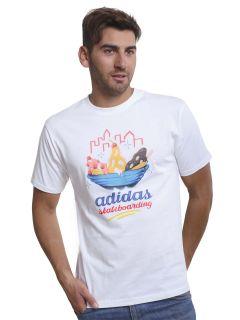 Remera Adidas Originals Urgello