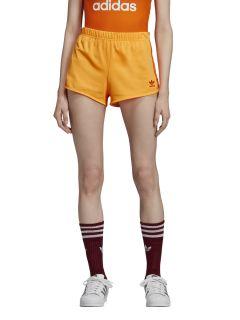 Short Adidas Originals 3 Stripes