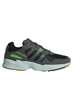 Zapatillas Adidas Originals Yung-96