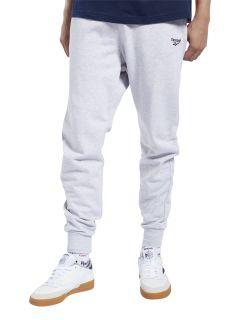 Pantalón Reebok Classics Vector