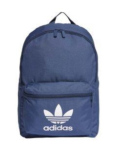 Mochila Adidas Originals Adicolor Classic