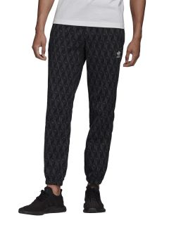 Pantalón Adidas Originals Mono Allover Print