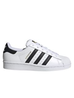 Zapatillas Adidas Originals Superstar Jr