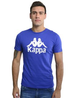 Remera Kappa Authentic Estessi