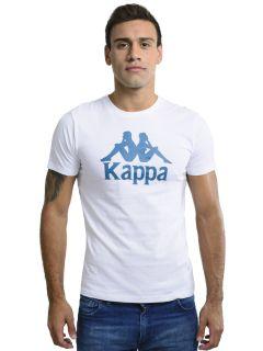 Remera Kappa Authentic Estessi