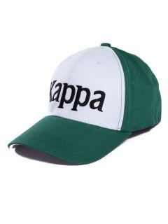 Gorra Kappa Authentic Bzaft