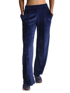 Pantalón Fila Alexa