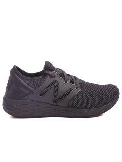 Zapatillas New Balance Fresh Foam