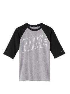 Remera Nike Hydro Uv