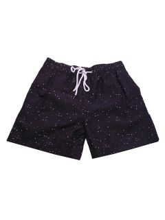 Short de baño Trip Dots Kids