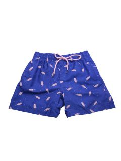 Short de baño Trip Ice Cream Kids