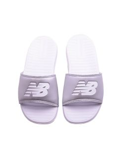 Ojotas New Balance 130 Lisa One Strap