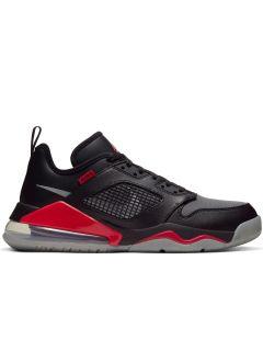 Zapatillas Nike Jordan Mars 270 Low