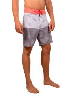 Short de baño Converse Starfish