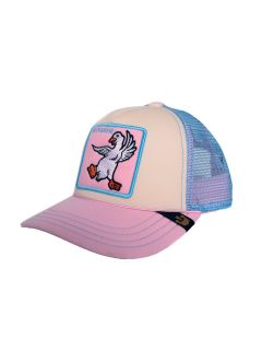Gorra Goorin Bros Baseball Silly Goose Kids