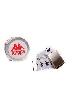 Cinturon Kappa 222 Banda Placketbelt 3.5