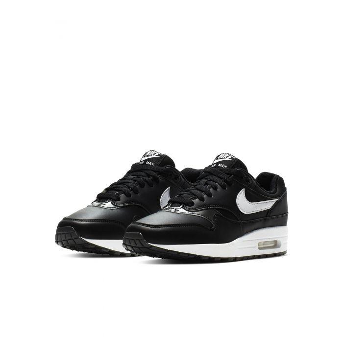 Nike Air Max 1 castagno