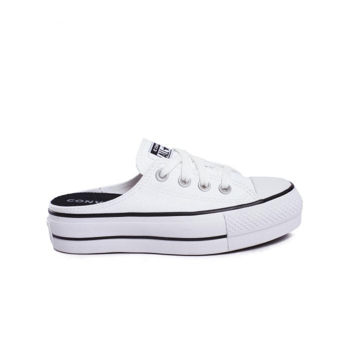 zapatillas converse chuck all star