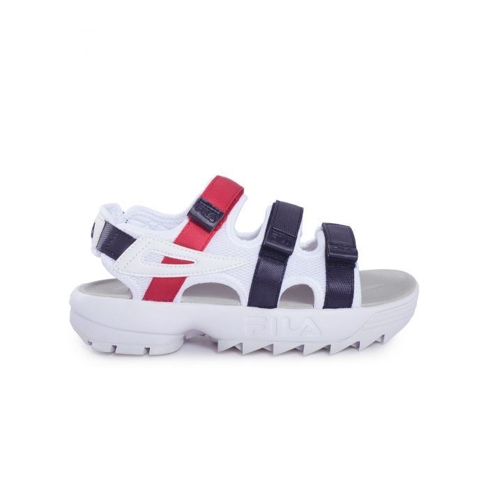 Sandalias Fila Disruptor Sandal - Trip Store
