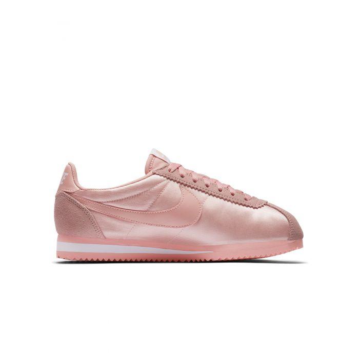 Adquisición Párrafo Capitán Brie  Zapatillas Nike Classic Cortez Nylon - Trip Store