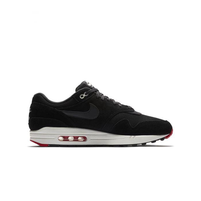 dolor de muelas Delgado Están familiarizados  Zapatillas Nike Air Max 1 Premium - Trip Store