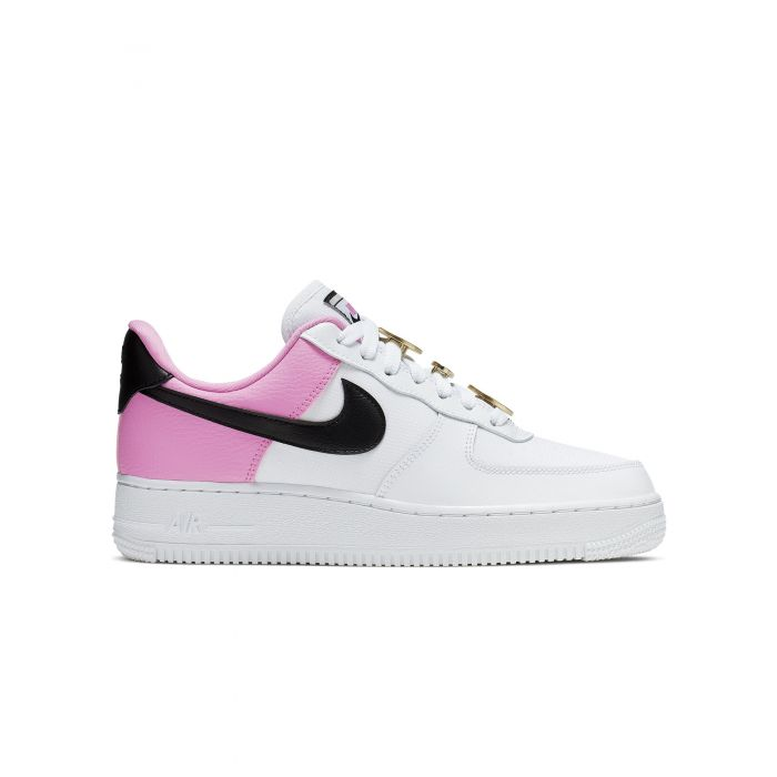 mezcla O después Flexible  Zapatillas Nike Air Force 1 07 - Trip Store