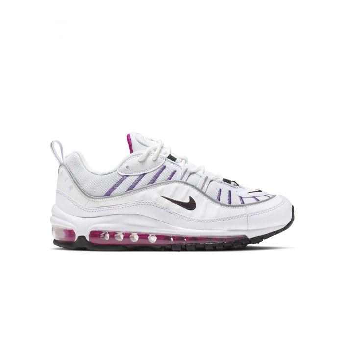 air max 98 - zapatillas