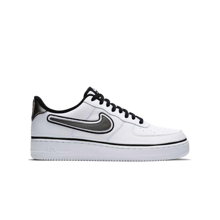 Allí Allí postre  Zapatillas Nike Air Force 1 07 Lv8 - Trip Store
