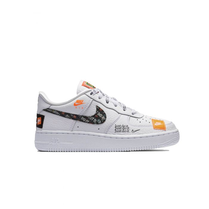 Zapatillas Nike Air Force 1 Just do It Premium - Trip Store