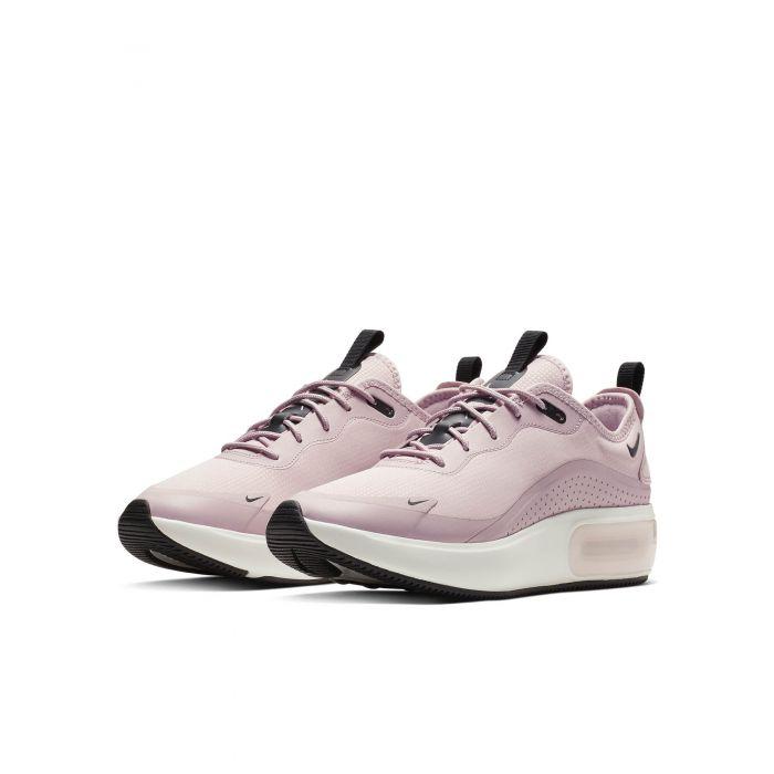 zapatillas nike air max dia mujer