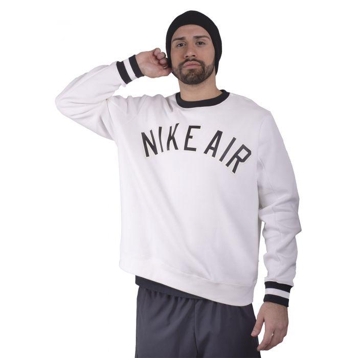 Buzo Nike Sportswear Air - Trip Store