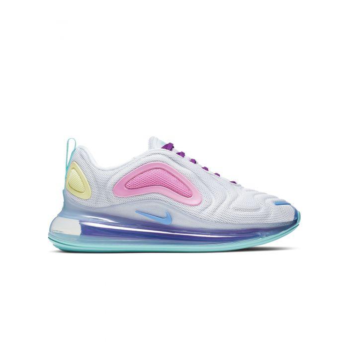 acumular Depresión Melodrama  Zapatillas Nike Air Max 720 - Trip Store