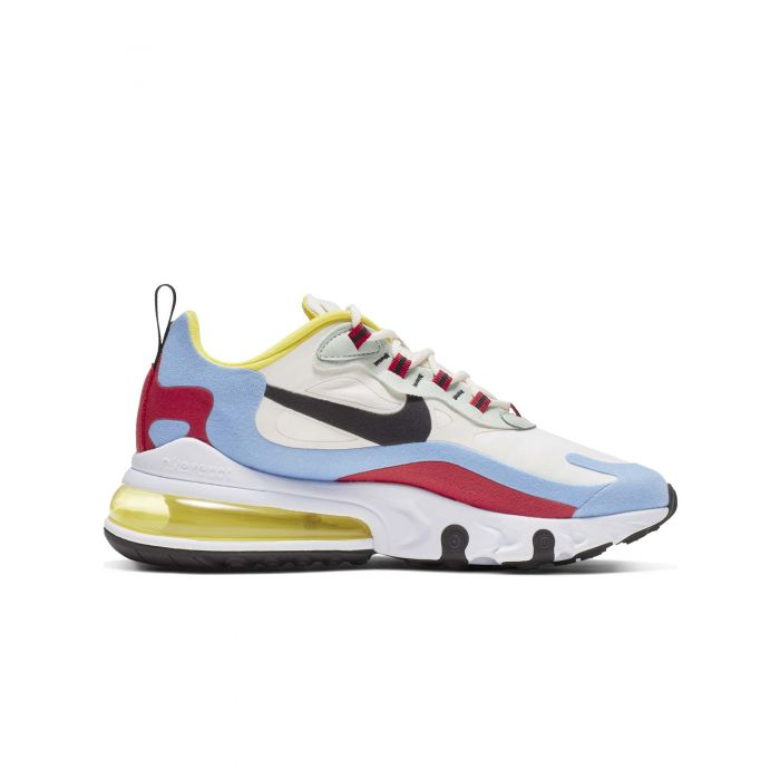 Zapatillas Nike Air Max 270 React - Trip Store