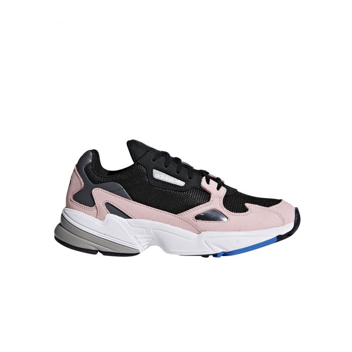 Zapatillas Adidas Originals Falcon - Trip Store