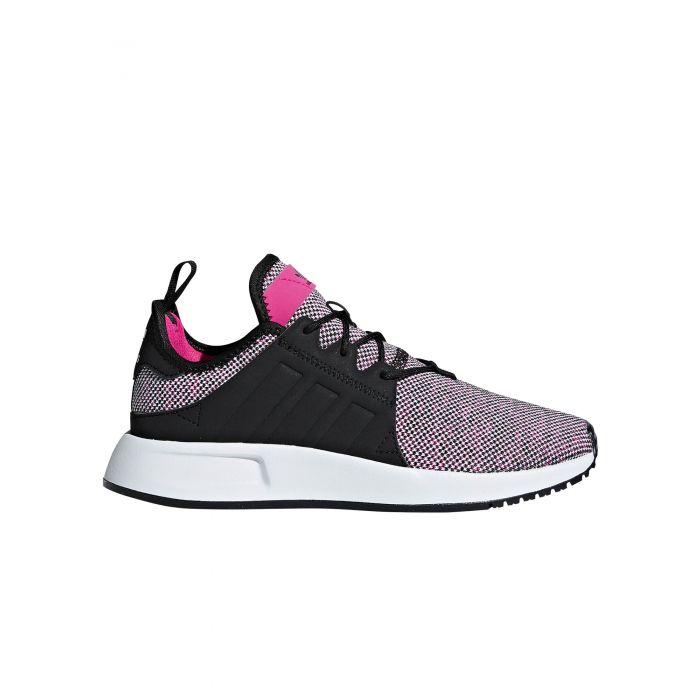 Zapatillas Adidas Originals X_Plr - Trip Store