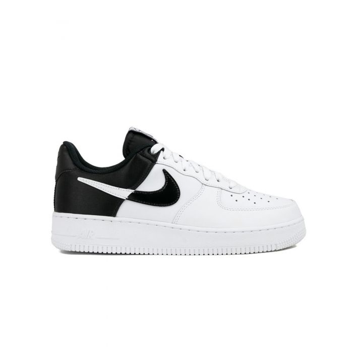 Zapatillas Nike Air Force 1 NBA Low - Trip Store