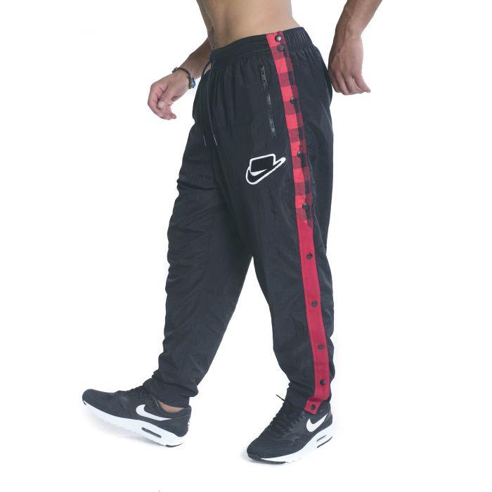 occidental Amigo hilo  Obtener > pantalon nike impermeable- Off 72% - baykuluk.com!