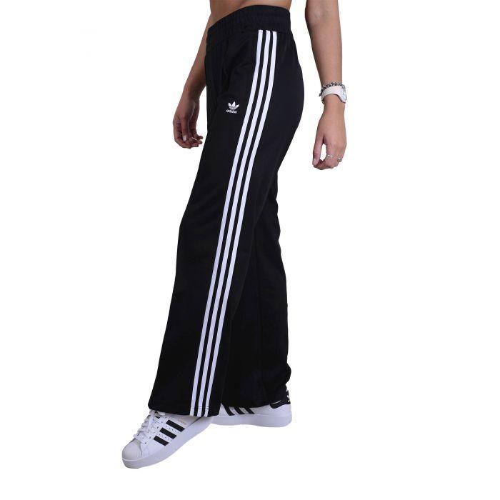 Prescribir Multiplicación Girar  Pantalón Adidas Originals Contemp Bb - Trip Store