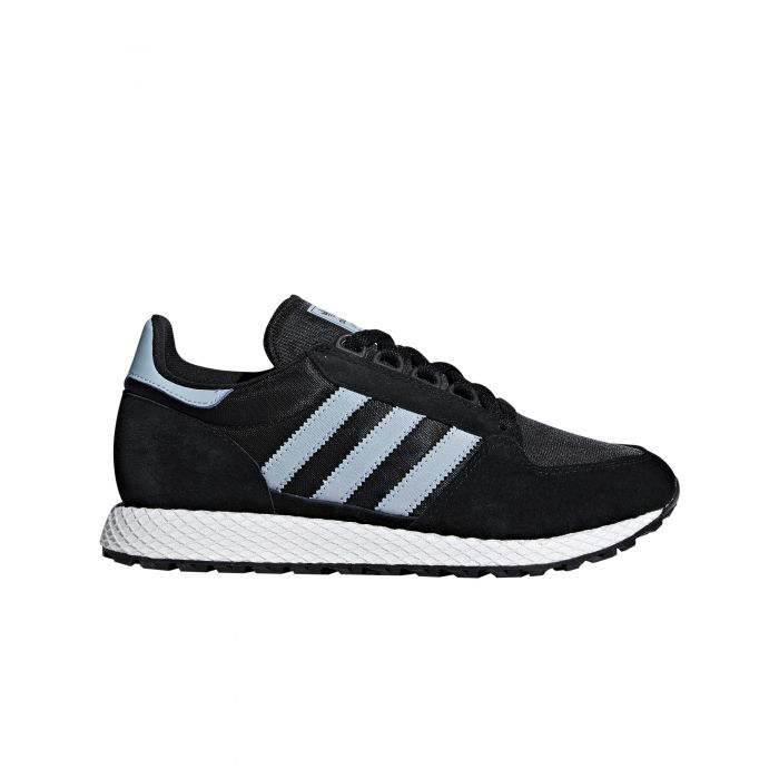 zapatillas adidas forest grove