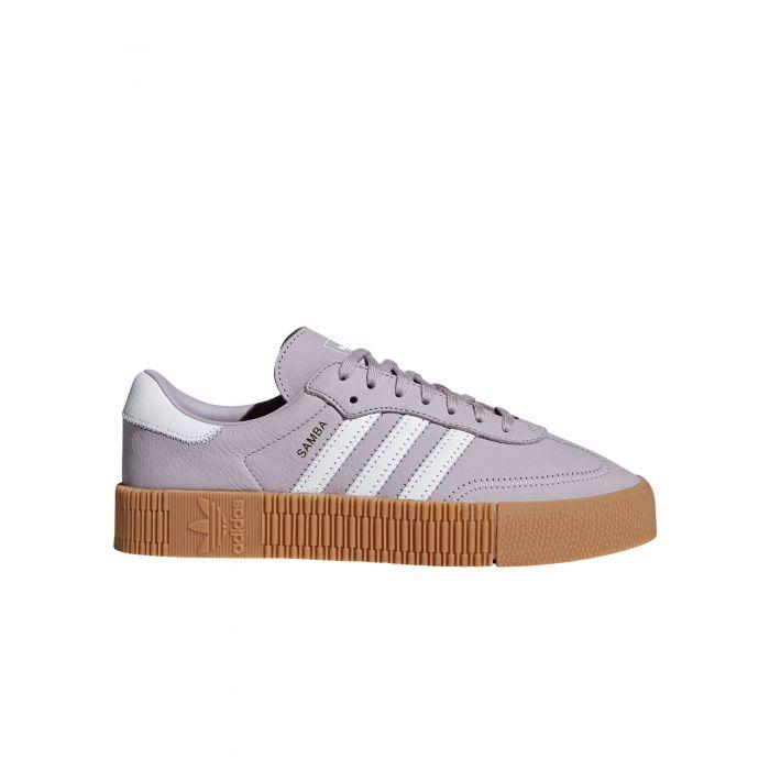 Zapatillas Adidas Originals Sambarose - Trip Store