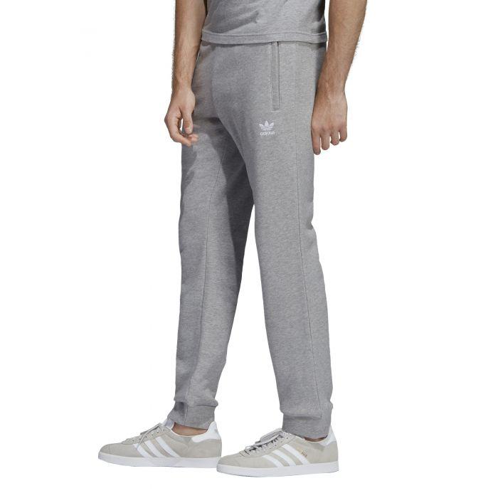 Tentación martes retirada  Pantalón Adidas Originals Trefoil - Trip Store