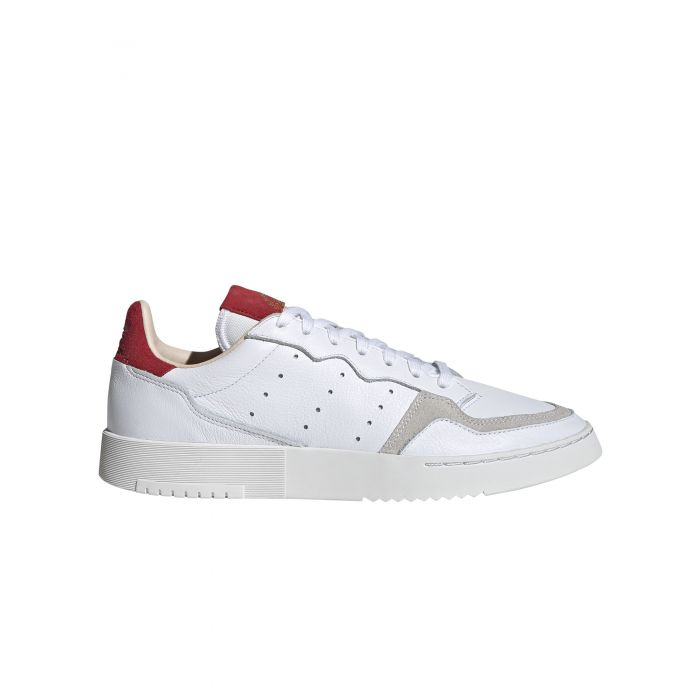 Zapatillas Adidas Originals Supercourt