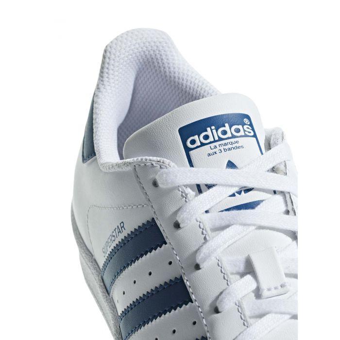 adidas superstar zapatillas