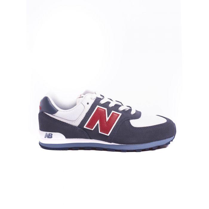 oferta zapatillas new balance 574