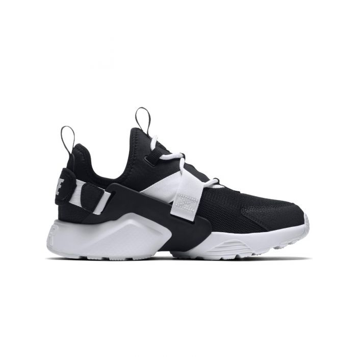 zapatillas nike air huarache