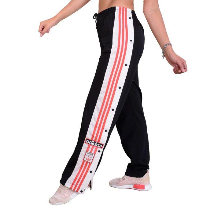 Pantalones Adidas Mujer Abiertos 51 Descuento Bosca Ec